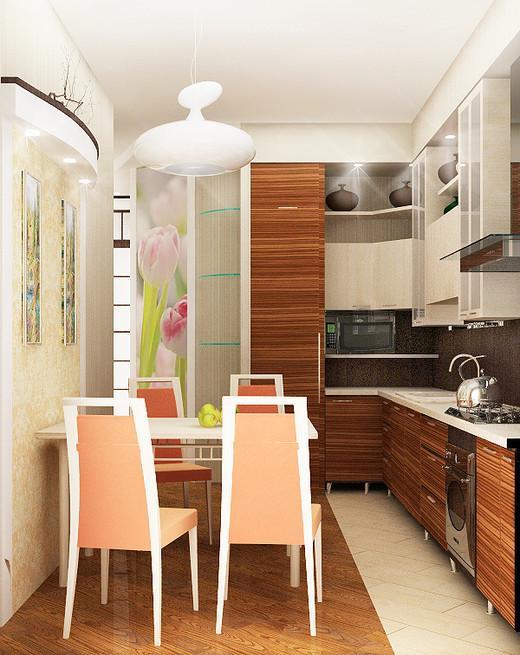 https://decor4all.com/wp-content/uploads/2013/06/summer-decorating-modern-kitchen-decor-ideas-5.jpg