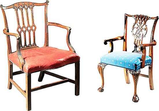 chinese productinfo wisteria chippendale cupboard main furniture chair