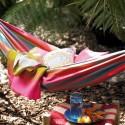 make pillows for hammock Decorating