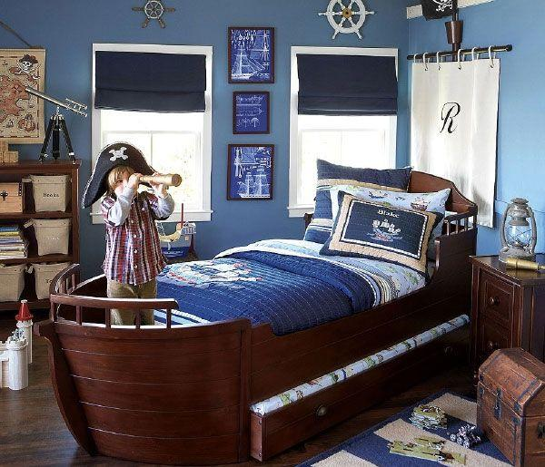 Creative Artworks And Home Decorations For Nautical Decor