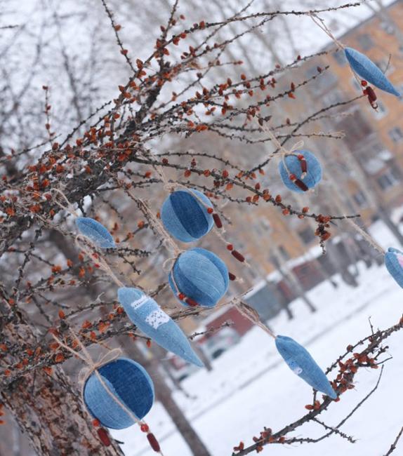 Cheap Christmas Tree Ornaments
