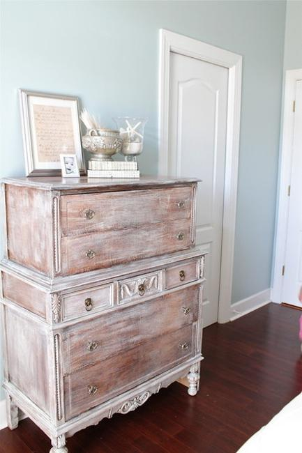 25 Restoration And Furniture Decoration Ideas To Recycle