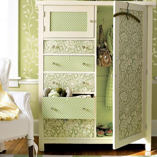 decorating furniture ideas. Furniture Decoration And White Painting Ideas Decorating L