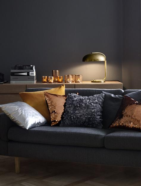 interior decorating with bohemian decor accessories