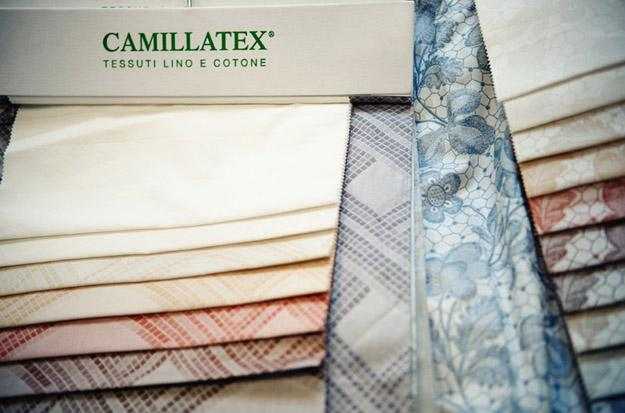 Latest Trends In Home Decorating Fabrics For Comfortable
