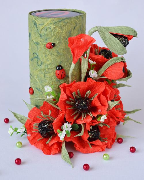 30 floral table decorations and centerpieces table decor with red 30 floral table decorations and centerpieces table decor with red poppies mightylinksfo