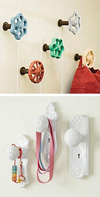 Unusual Wall Hooks unique wall hooks. gallery of octopus in modern interior design