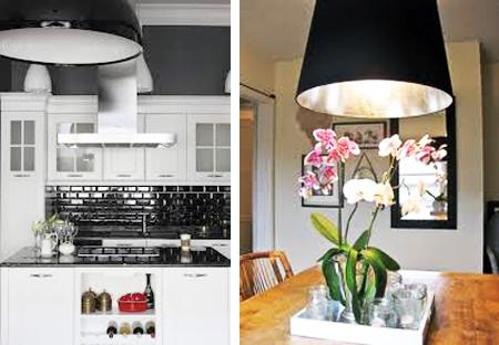 how to change a light fixture in a bathroom 25 modern ideas adding black lamp shades to room decor 26484