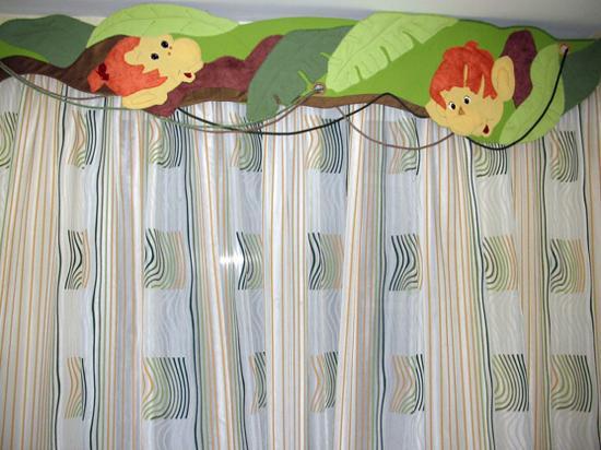 Kids Room Ideas Boys Paint