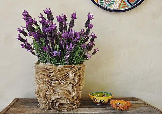 Unusual Vases Inspiring Creative Craft Ideas