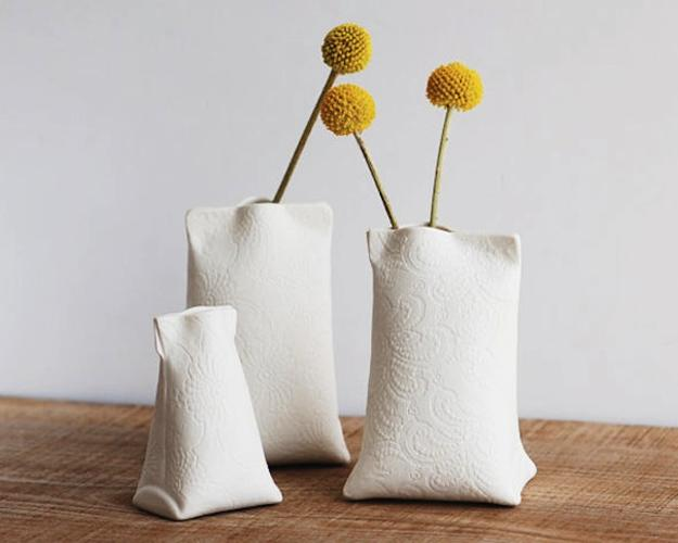 30 Unusual Vases To Inspire Creative Craft Ideas And Add