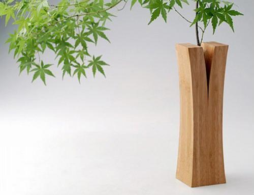 30 Unusual Vases To Inspire Creative Craft Ideas And Add Character