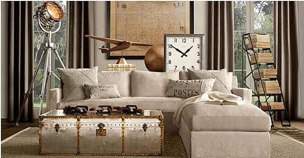 Posted: 09.11.2013 By Decor4all