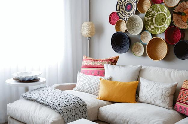 Decorating With Accessories room decor in moroccan style adding eclectic wonders to your home