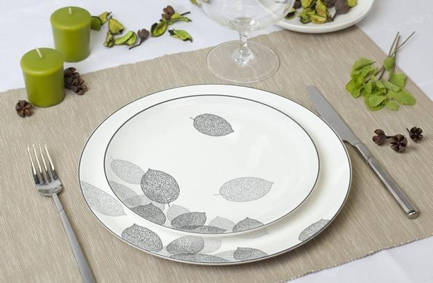 It is a fine art of decor with gracious classy simple and creative table & simple table setting ideas u2013 Loris Decoration