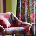 modern wallpaper designs, and home textiles for interior decoration
