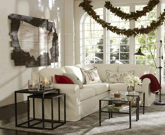Fabulous Decorative Patterns Adding Interest To Modern