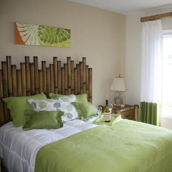Modern Furniture 2014 Amazing Master Bedroom Decorating Ideas: Modern Bedroom Colors For Harmonious Room Decorating