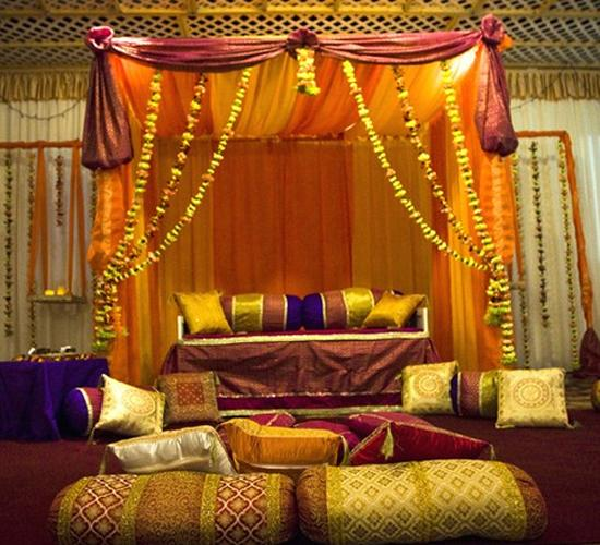 Home Decorating Ideas With An Asian Theme: Asian Interior Decorating Inspires Modern Ideas For
