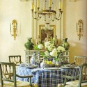modern interiors, home decor ideas in provencal style