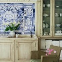 French country home decorating ideas for kitchen decor