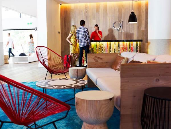 Living Room Paint Color Ideas Orange