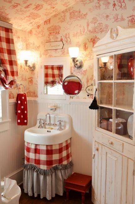 Laundry Room Ideas Modern Paint Colors