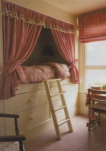 White Metal Bed Frame Bedroom Color Schemes