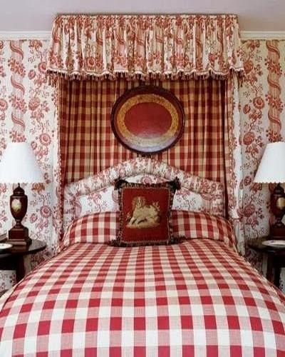 Vintage Country Bedroom Decorating Ideas New Style Bedroom Design Bedroom Decor Elegant Green Bedroom Color Schemes: Modern Interior Decorating Ideas Enhancing Country Style