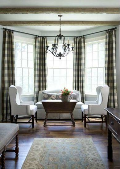 Modern Interior Decorating Ideas Enhancing Country Style Decor with