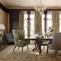 dining furniture and room decor ideas
