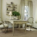 vintage decor ideas, modern interior in the style of Provence