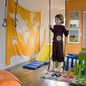 kids furniture and children bedroom decor ideas