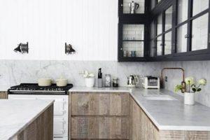 modern interior decorating ideas, scandinavian designs and decor in scandinavian style