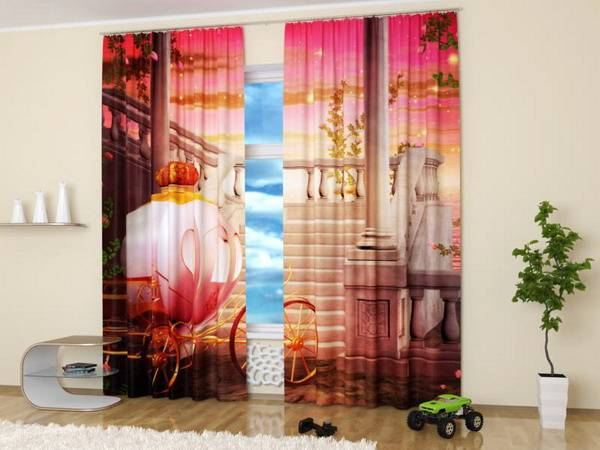 Curtain Color Combination Ideas Curtain Menzilperde Net