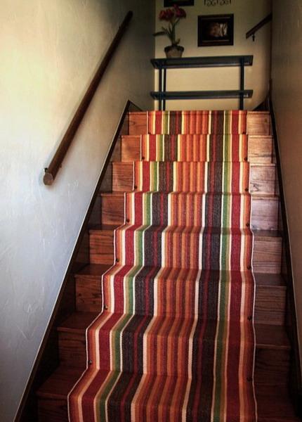 15 Modern Interior Decorating Ideas Enhanced By Decoration