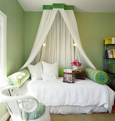 How to match decor colors and home furnishings with for Modern home decor fabric prints