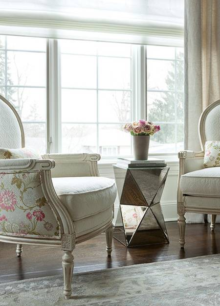 How To Match Decor Colors And Home Furnishings With