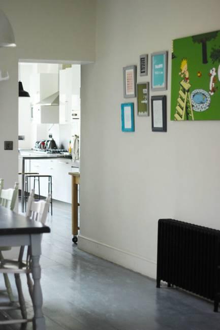 Music Room Ideas Home Paintings Prints