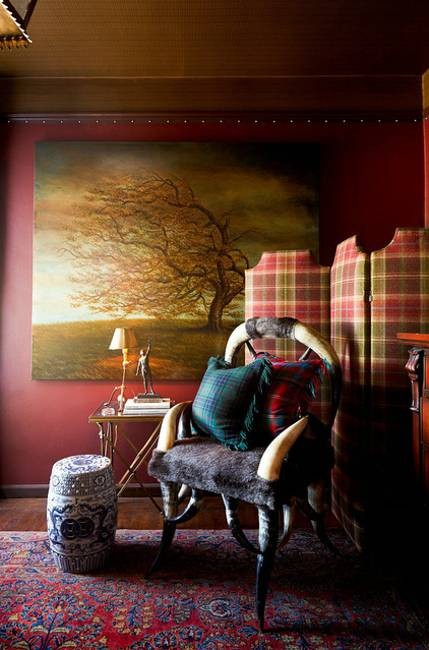 classic interior decorating ideas in english style