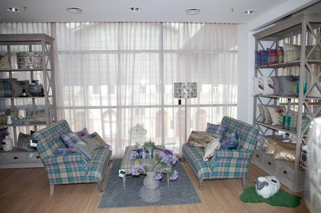 Home Design Ideas Decorating Gardening: Classic English Country Style Decor Ideas And Home Furnishings