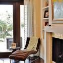 ergonomic furniture design, modern interior decorating ideas