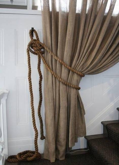 Decorative Knots Stylish Home Accents For Modern Interior