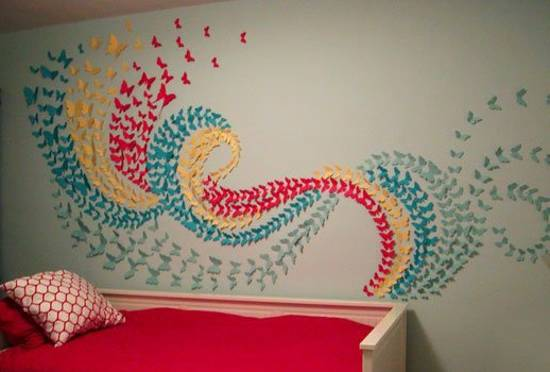 art and craft design ideas 15 creative and modern ideas for interior decorating and 5857