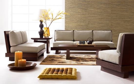 22 Asian Interior Decorating Ideas Bringing Japanese Minimalist Style Into  Modern Homes