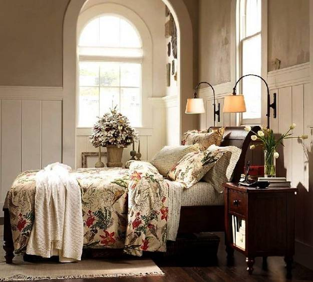 20 Modern Colonial Interior Decorating Ideas Inspired By Beautiful Colonial Homes