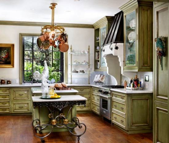 colonial kitchen design photos 20 modern colonial interior decorating ideas inspired by 921