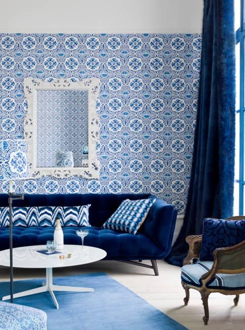 20 Modern interior Decorating Ideas in Spectacular ...