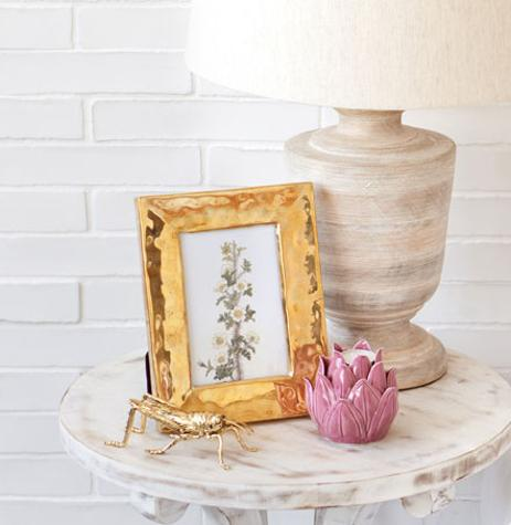 vintage style decor accessories