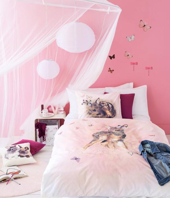 Bedrooms For Girls Blue Toddler Bedroom Boys Black And White Designs For Bedroom Soothing Bedroom Paint Colors: Modern Kids Room Decor Ideas From Swedish Designers
